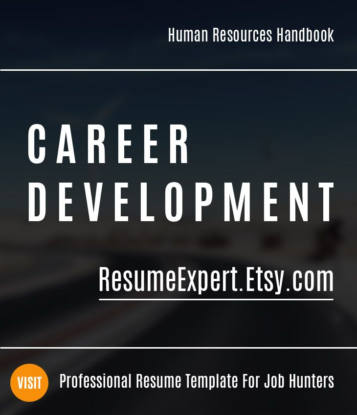 Need a high quality #resume template? ResumeExpert is loaded with - i need a resume template