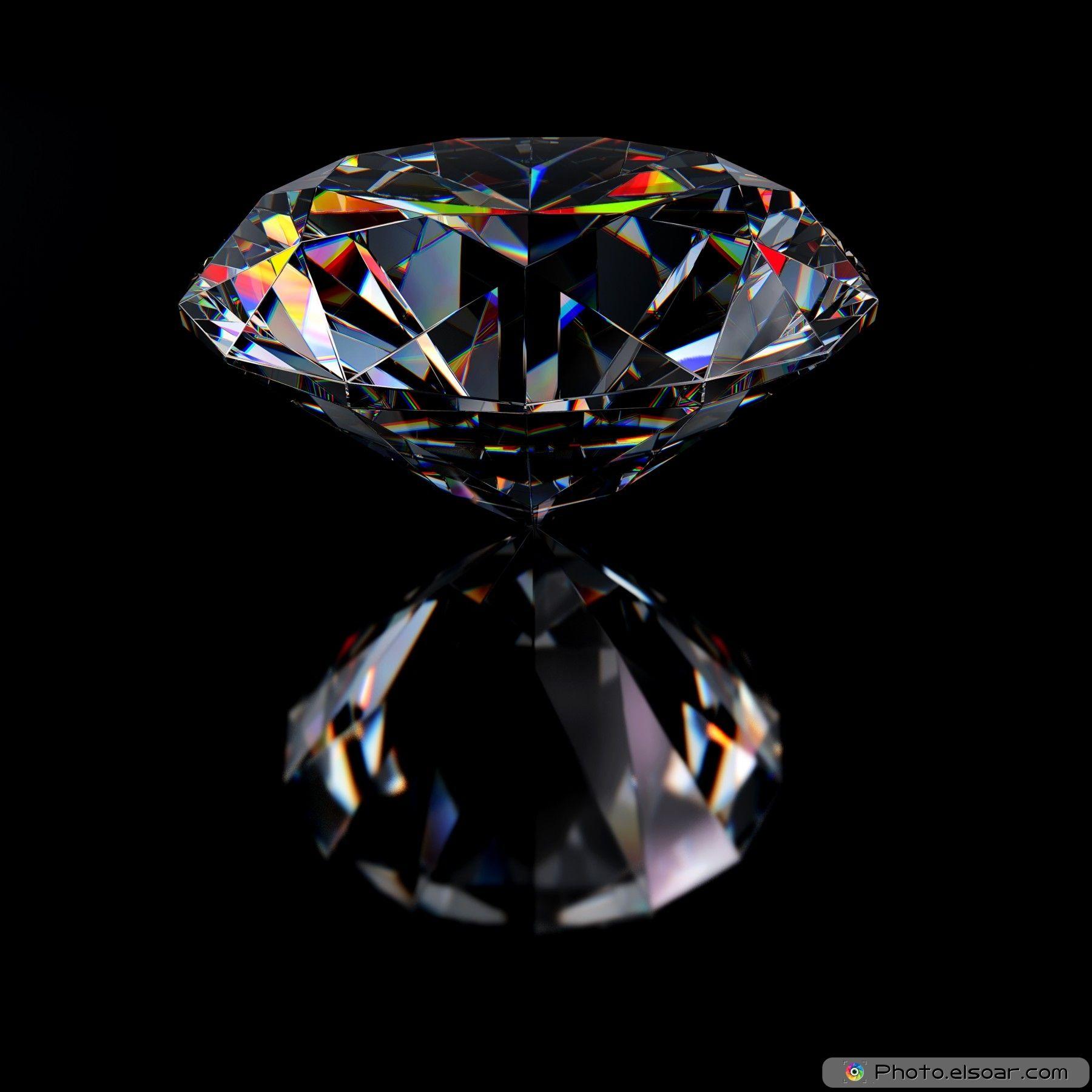 Wollpepar Diamond: Diamond Texture Light - Google Search