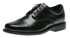 Rockport Ellingwood Black Apm92041 Men S Dress Shoes