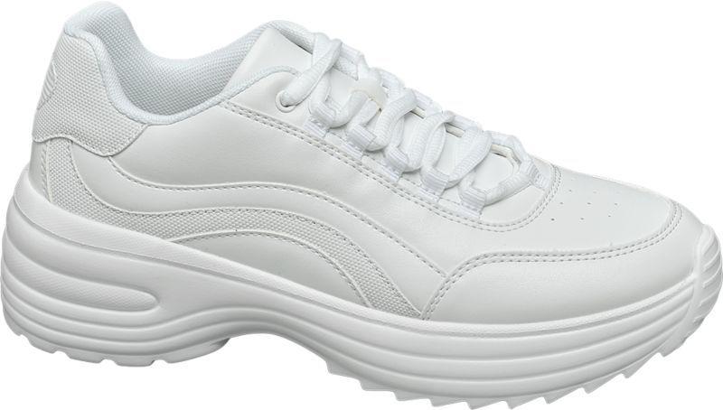 eb089c42f09db2 Venice Flex Dieser Schuh verfügt über eine flexible Laufsohle mit Memory  Dämpfungsfunktion Er lässt sich auch