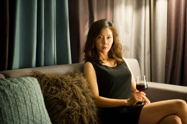 Cart 카트 (2014) Korean movie Review: Rage or tantrum http://www.kmovietalk.com/2014/12/cart-2014-korean-movie-review.html