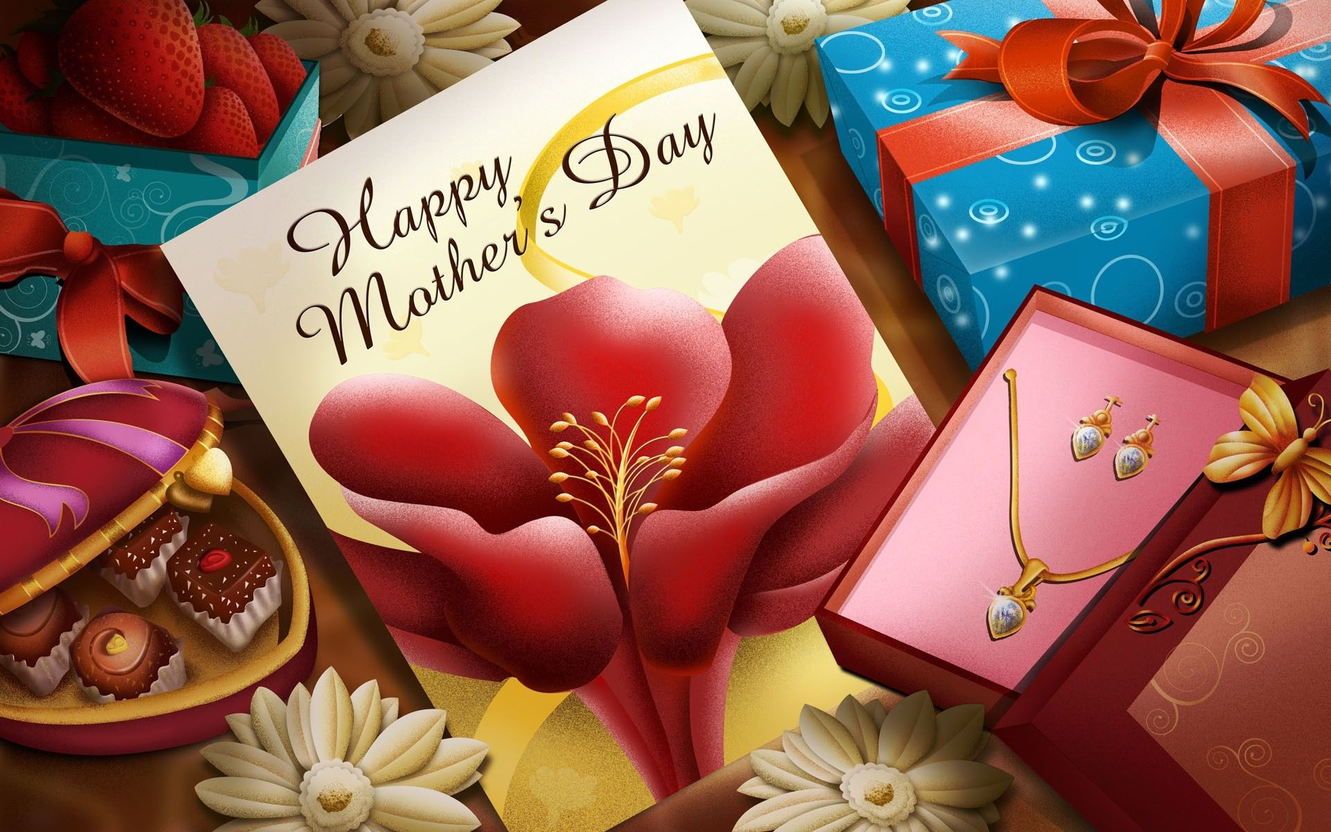 Mothers Day Images In Hindi Mother S Day Card Images Mother S Day Wishes Images M Happy Mothers Day Wallpaper Happy Mother S Day Card Mothers Day Wishes Images