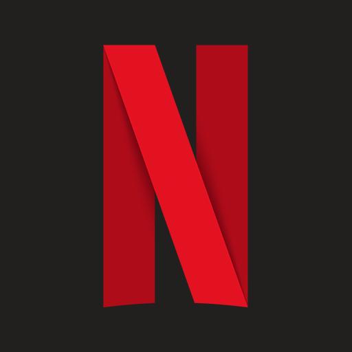 Netflix 7 52 0 Build 19 34798 Beta Netflix Account And Password Netflix Premium Netflix Free