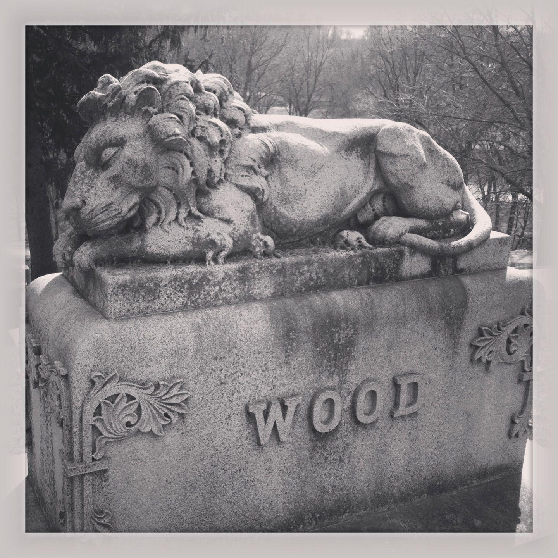 Grant Wood Anamosa Iowa. Means In