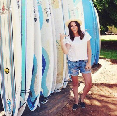 Top 10 Free Things To Do In Poipu Poipu Beach Association Free Things To Do Free Things Poipu Beach