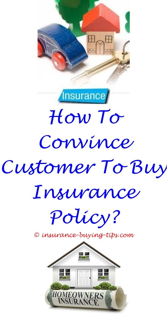 Homeowners Insurance Quotes Texas Aa Car Insurance Uk  Insurance Agency Tenant Insurance And