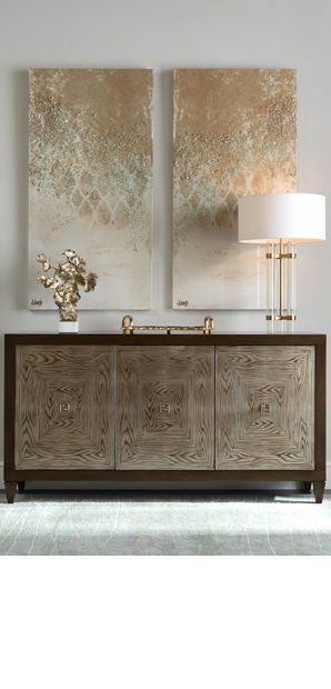 sideboard wohndesign wohnzimmer ideen brabbu einrichtungsideen luxus m bel wohnideen. Black Bedroom Furniture Sets. Home Design Ideas