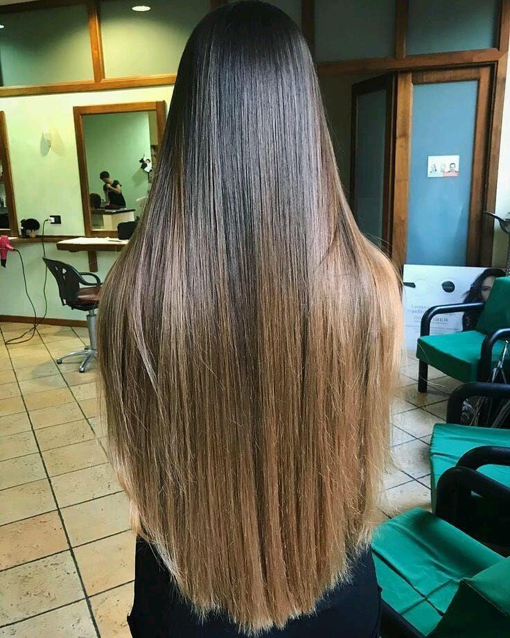 Pin By C Garner On Long Hair 49 In 2019