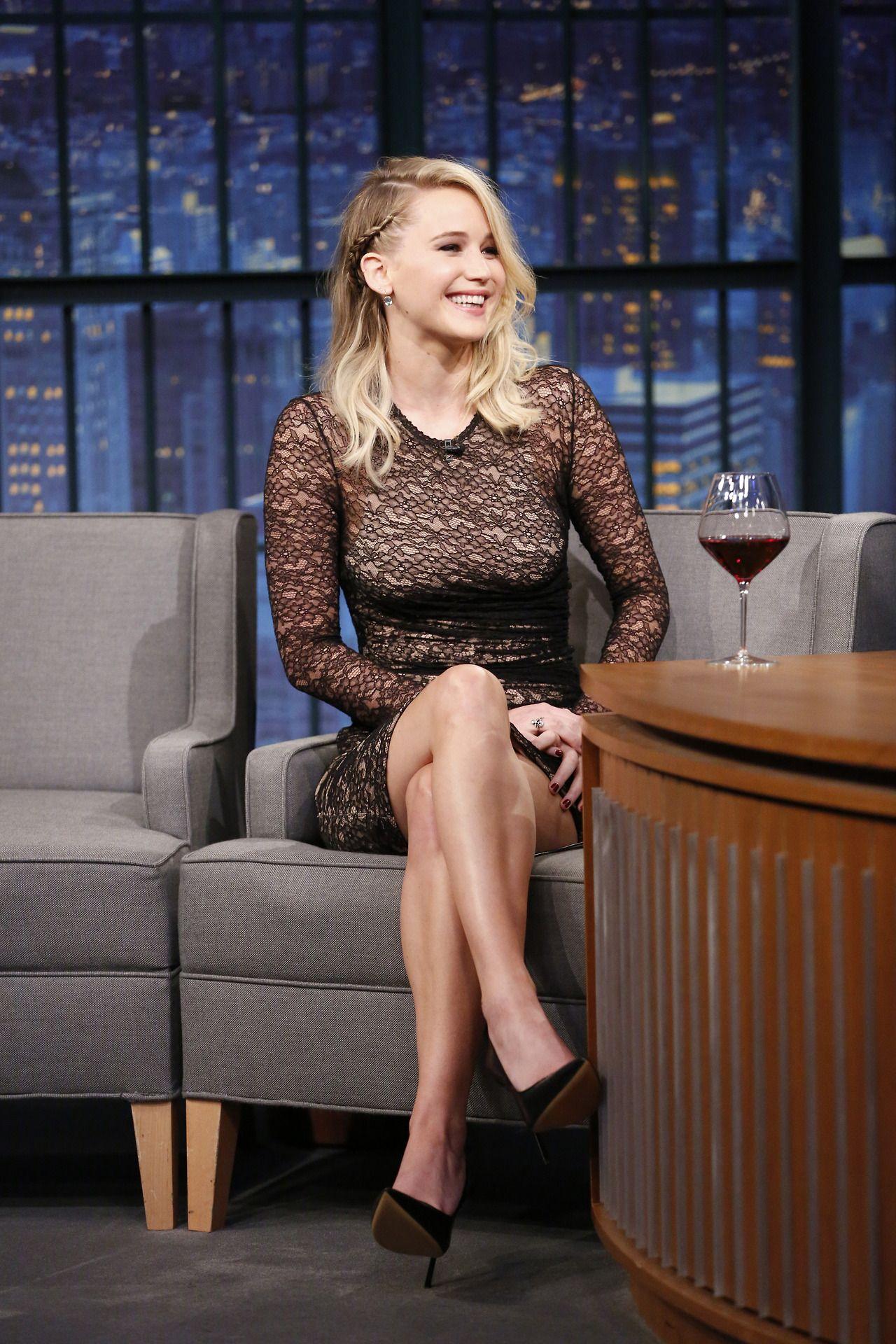 18 Nicky Hilton,Amber flowers topless Sex videos Gwen stefani sexy 57 Photos,Hanna alstrom sexy