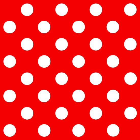Polka Dot Wallpaper 3004 1024x768 Px Hdwallsource Com Polka Dots Wallpaper Dots Wallpaper Polka Dot Background
