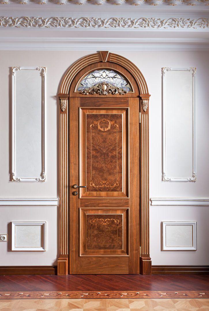 Ghim Của Hisham Mostafa Tren Doors Gates Tur Drzwi I Bramy Cửa Sổ Cửa Trước Thiết Kế