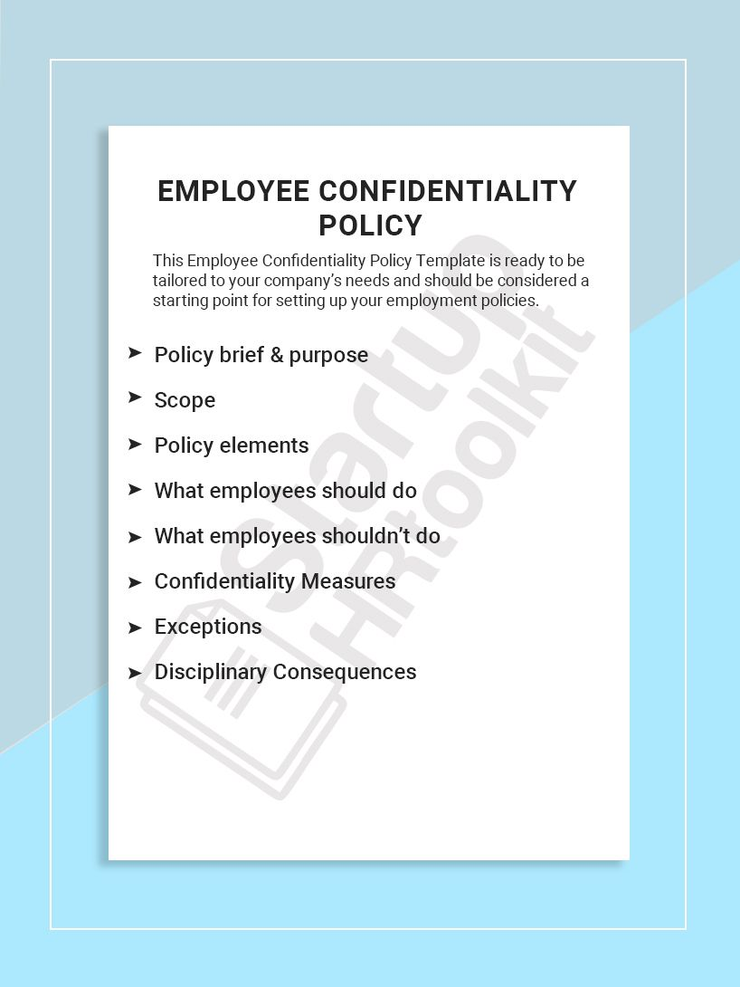 Cell Phone Policy Workplace Sample Pdf Workplace Phone Policies