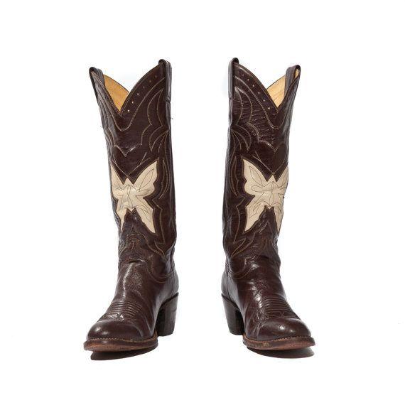 1000  images about Western on Pinterest | Belt, Snakeskin boots ...
