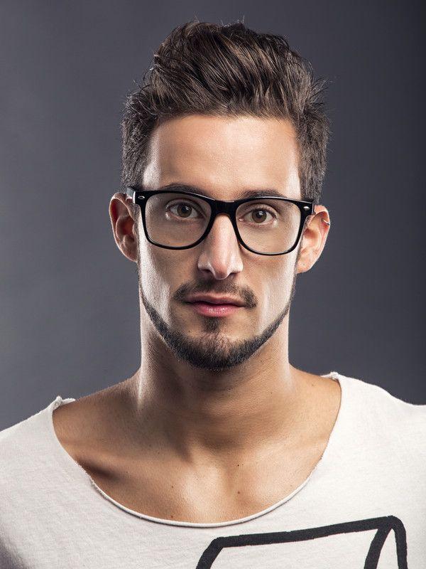 Men Sunglasses Trends 2016 for Fall | styleus99.com | Pinterest ...