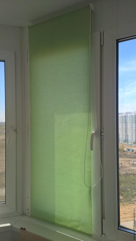 Фальш-окно сделать своими руками