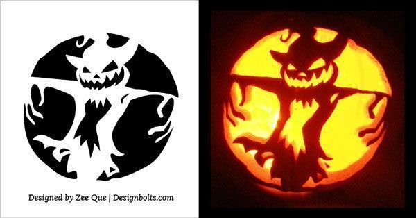 10 Free Scary Halloween Pumpkin Carving Patterns / Stencils & Ideas 2015 #pumpkincarvingideastemplatesfree... Pumpkin Carving Patterns Templates 2015 #pumpkincarvingideastemplatesfree... 10 Free Scary Halloween Pumpkin Carving Patterns / Stencils & Ideas 2015 #pumpkincarvingideastemplatesfree... Pumpkin Carving Patterns Templates 2015 #pumpkincarvingideastemplatesfree... 10 Free Scary Halloween Pumpkin Carving Patterns / Stencils & Ideas 2015 #pumpkincarvingideastemplatesfree... Pumpkin Carving #pumpkincarvingstencils