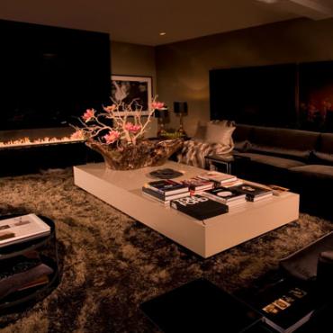Ontwerper: Eric Kuster - Garta Home Interieur Inspiratie | Garta Home Interieur Inspiratie