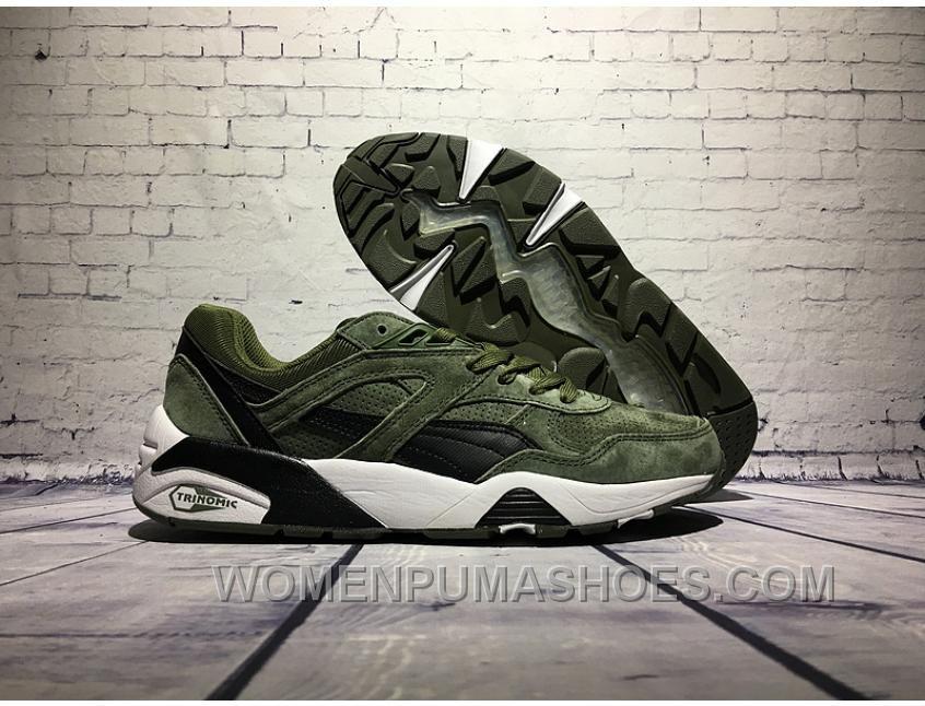 Women Puma Shoes, Puma Shoes for Women