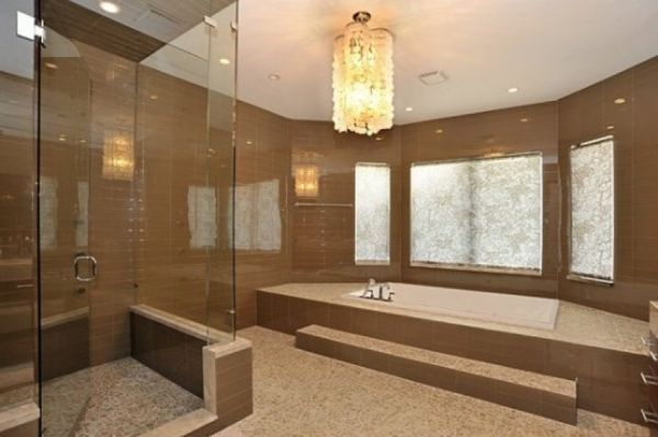 Beautiful Incredible Bathroom Designs Youu0027ll Love Images