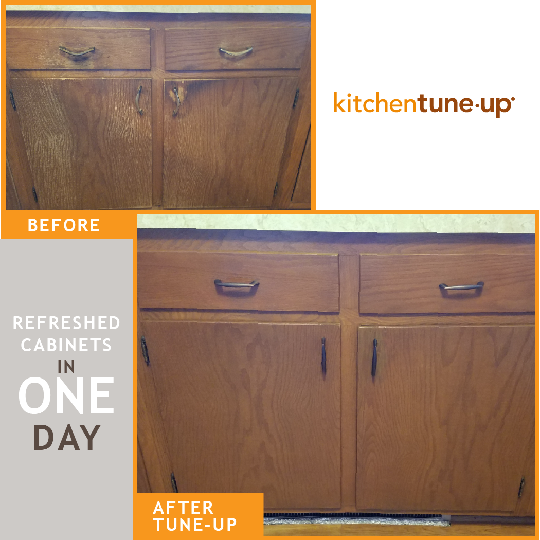 Pin By Kitchen Tune Up Franchise Syst On Wood Reconditioning In 2020 Wood Storage Woodworking