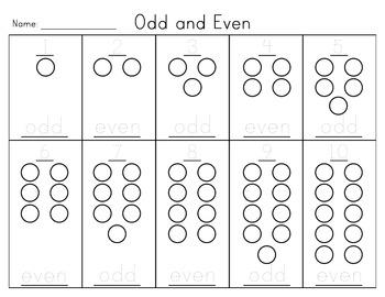 Pin By Prasinta Sri Rusyanti On Warna Simple Math Montessori Math Math