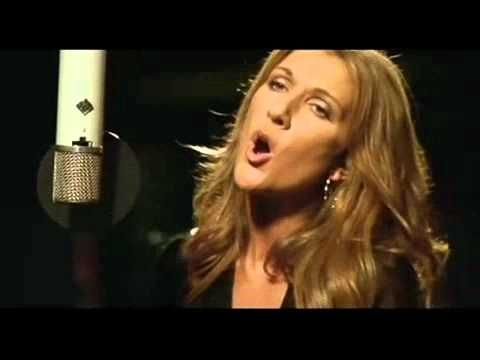 Celine Dion Let Your Heart Decide Mp4 Celine Dion Celine Celine Dion Music