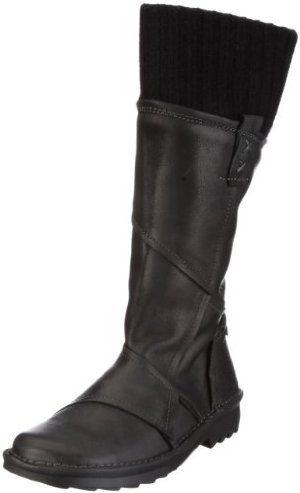 663c9443c3daa2 camel schuhe damen  camel active Ontario 20 210.20.04 Damen Fashion Stiefel  Top-Angebote für