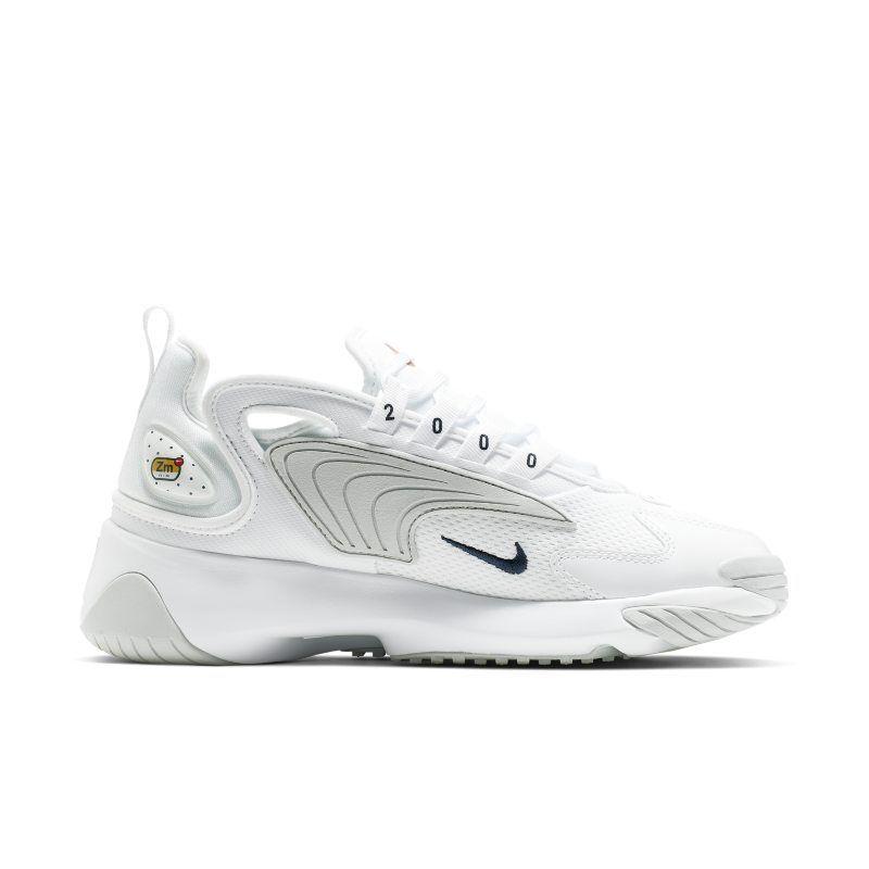 Nike, Nike zoom, Nike shoes women