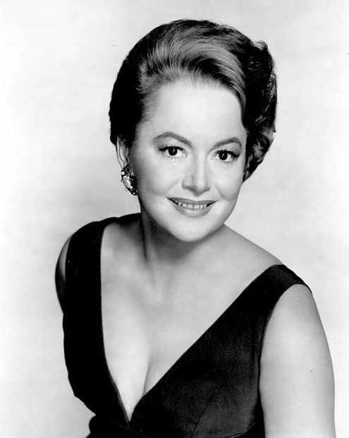 Olivia de Havilland (born 1916 (naturalized American citizen nude (48 photo), Pussy, Leaked, Instagram, cleavage 2017