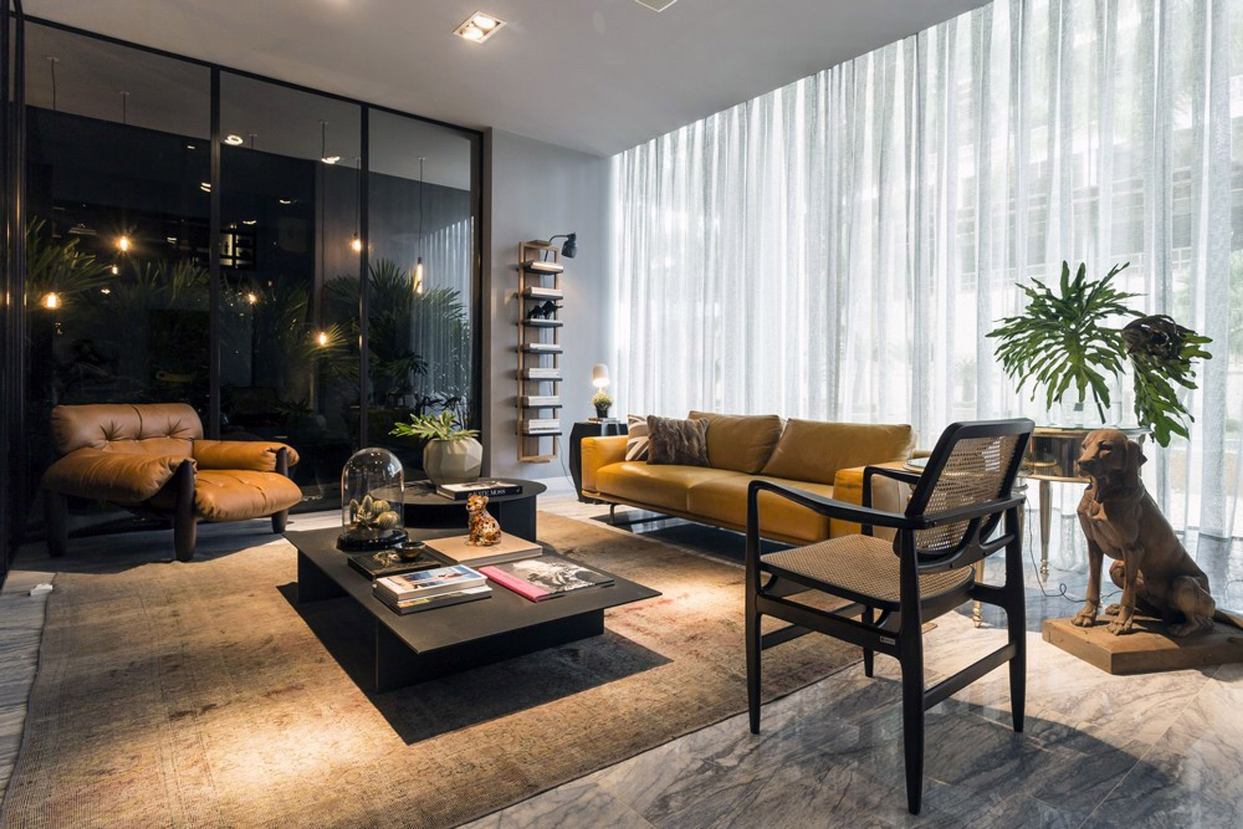 Stunning Living Room Custom Amazing Of Cool Ikea Living