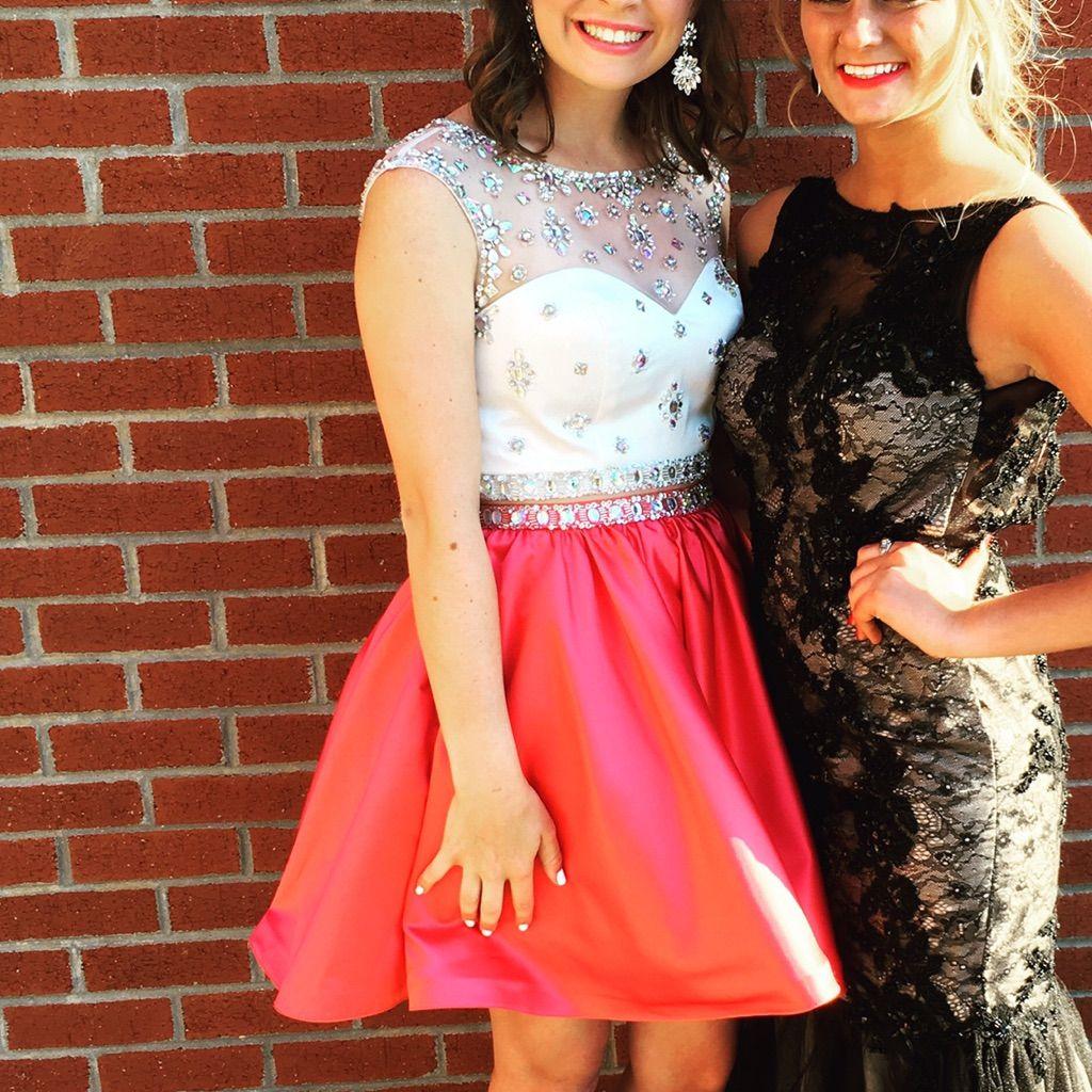 Rachel allen prom dress products