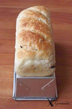 Receita De Pao De Arroz O Melhor E Mais Saboroso Pao Sem Gluten