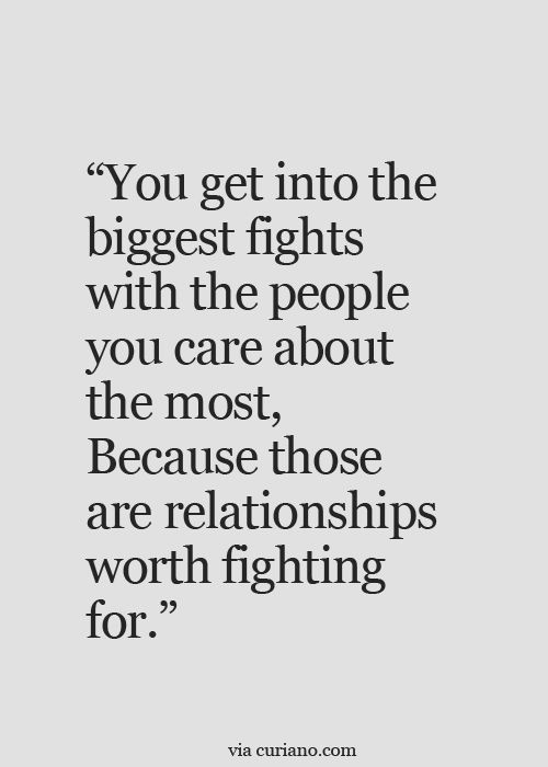 Love Fight Quotes Delectable Curiano Quotes Life  Quotes Love Quotes Life Quotes Live Life