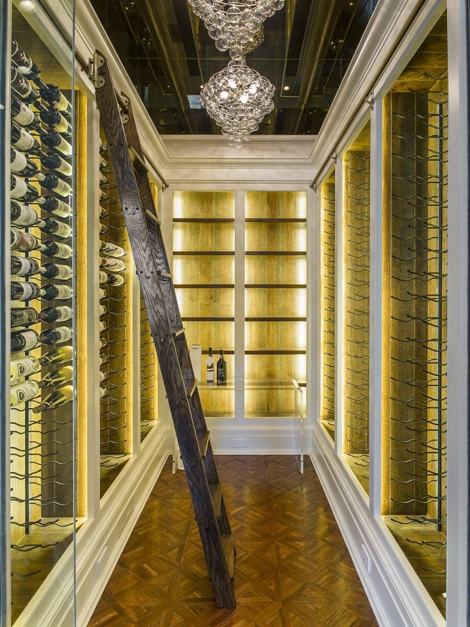 greenwich-ct-connecticut-fairfield-county-wine-room | RECREATION ...