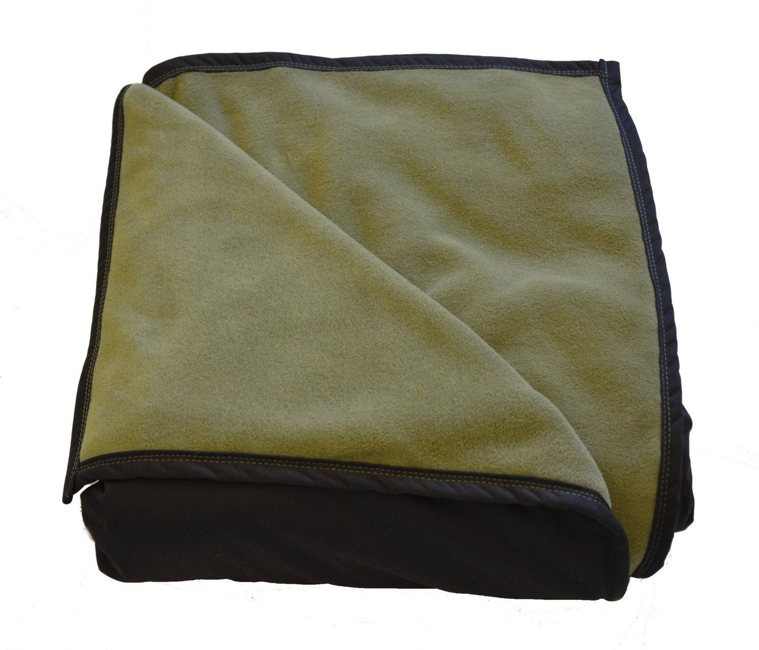 Pin by cheapdogbeds on waterproofwashabledogbeds