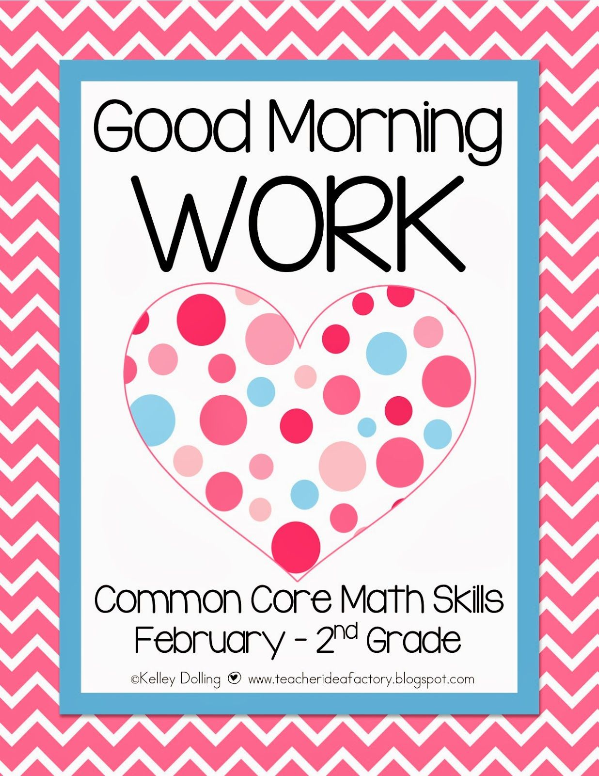 Pin By Sara Meyer On School Math Spiral Review Common Core Math Common Core Reading [ 1600 x 1236 Pixel ]