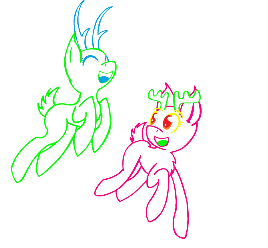 Image from http://fc02.deviantart.net/fs71/i/2013/223/1/c/to_narnia___mlp_base_by_winter_candy-d6hohs7.png.