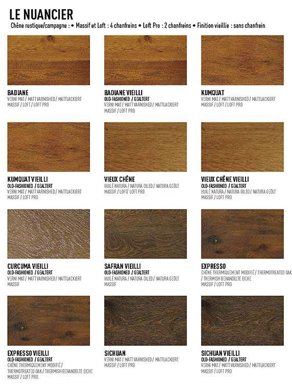 Parquet Pin Huil Recherche Google Projet Chambre Vra Pinterest Decoration Bois Style