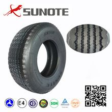 Tires For Cheap >> Chinese Cheap New Wholesale Semi Truck Tires Brand