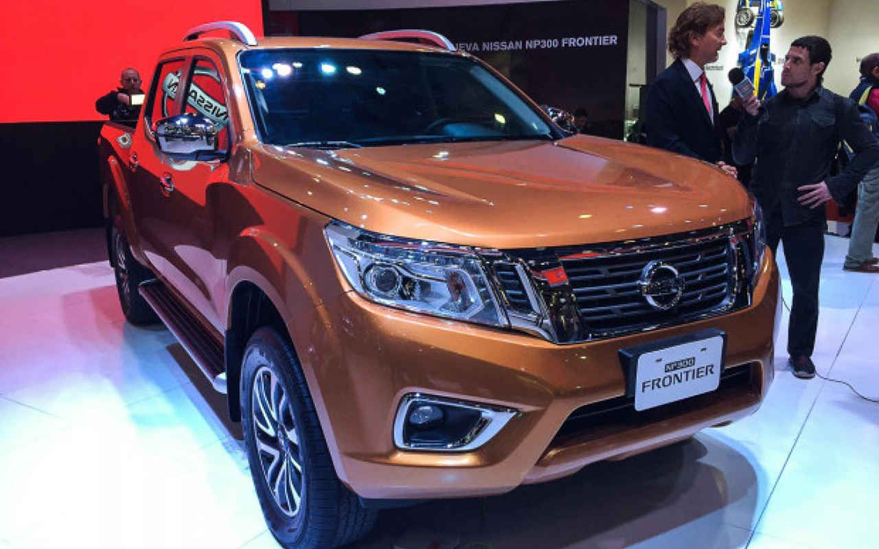 2018 nissan frontier diesel redesign usa release date http www 2017carscomingout
