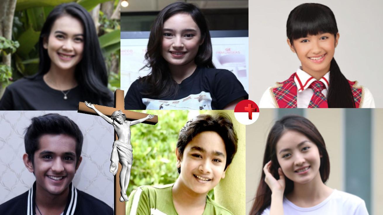 Kategori:artis indonesia yang beragama kristen, unhamzah. Cewek Dan Cowok India Indonesia All Stars Kidung Rohani Roh Kudus Bersama Artis Aktor Religi Masuk Agama Kristen Puji Tuhan Katolik Roma Roh Kudus Puji Tuhan