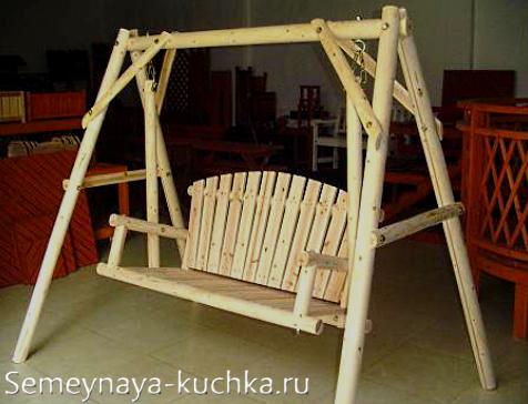 semeynaya-kuchka.ru wp-content uploads 2014 06 skamejka-kacheli33.png