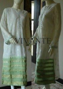 http://www.stylechoose.net/vivante-winter-beautiful-dresses-2014-for-girls.html