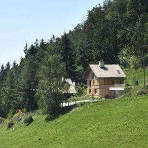 House HV  by Kombinat