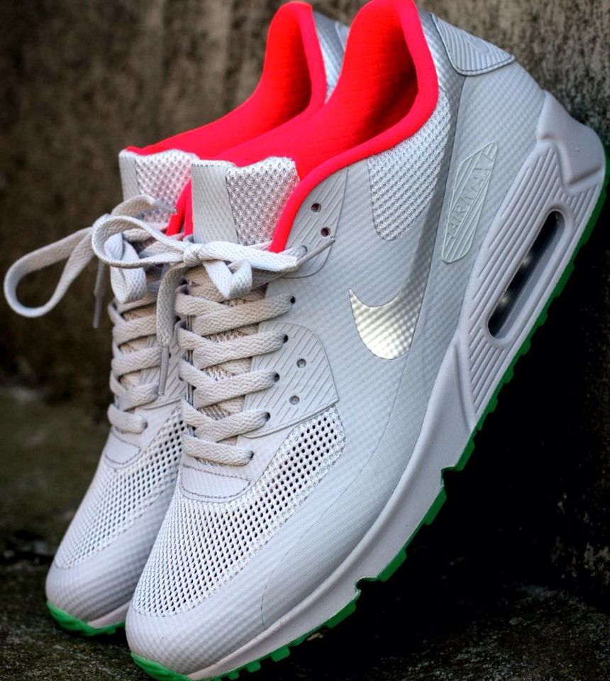 1fe4313a47e2 Sneakers · Want!! Air Max 90