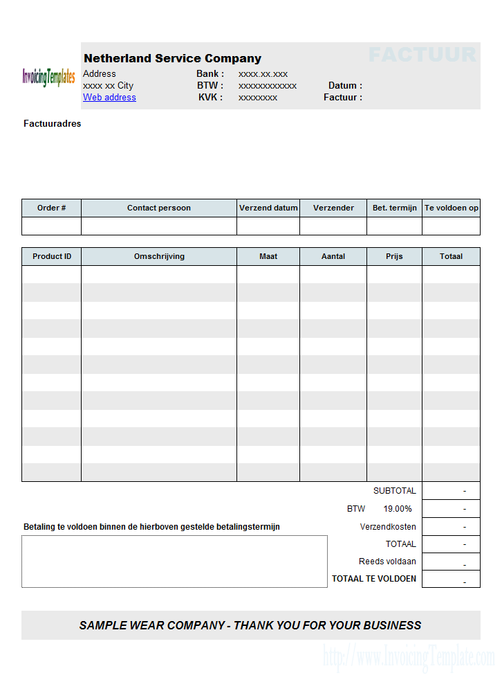 Sales Order Template Html You Will Never Believe These Bizarre Truths Behind Sales Order Tem Invoice Template Word Invoice Template Freelance Invoice Template