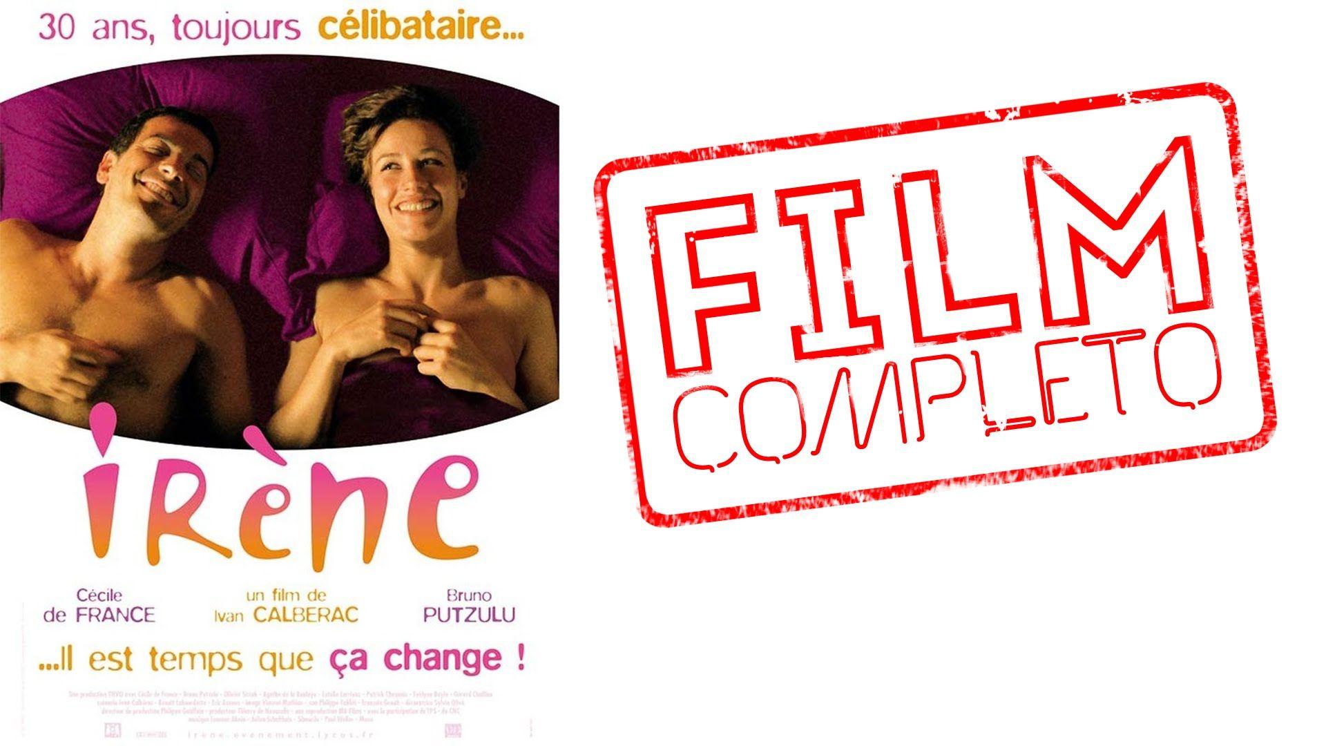 Irene Film Completo Italiano Romantico Film Completi Film Romantico