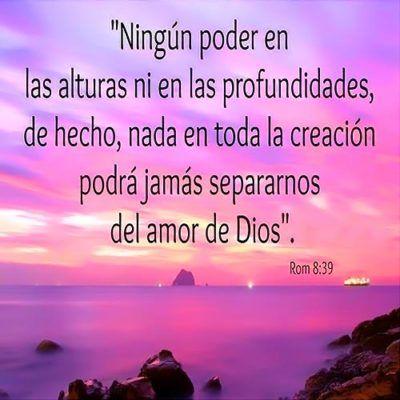 Citas Biblicas De Amor De Dios Amor De Dios Citas Biblicas