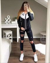 Photo of 49+ Cute Spring Fashion On Haul for Teen Girls « letterformat.site  49+ Süße …