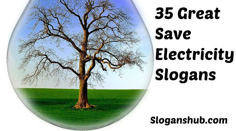 Pinsharetweet 1share Saving Electricity Means That We Should Use It When Necessary And Should Avoid Wasti Save Electricity Slogans Save Electricity Electricity